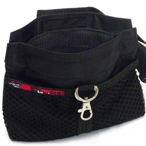 Blackdog Treat Pouch Regular