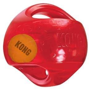 Kong Jumbler Ball Medium